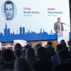 Kyiv is preparing for the 2021 Investment Forum