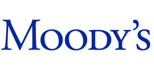 International agency Moody's has increased the rating and forecast of Kyiv.