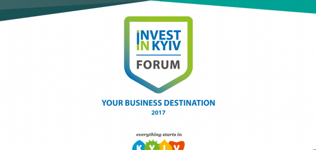 Kyiv will present to investors  tourism infrastructure projects at the Forum in September