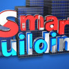The Smart Building forum will take place in Kyiv