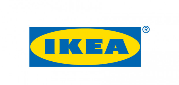 "Vitaliy Klitschko: ""I`m glad that our several years of cooperation and preparation for entering Ukraine of IKEA took place"""