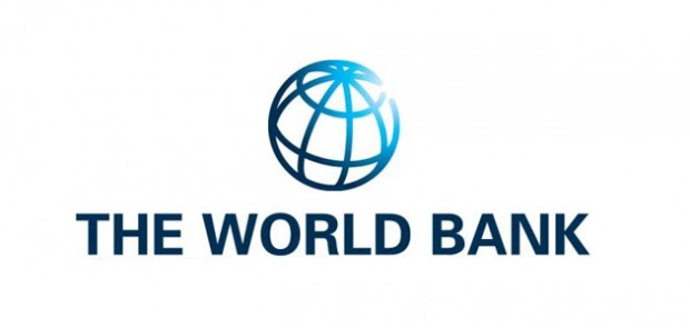 According to the ​​Logistics Performance Index (LPI) of the World Bank Group Ukraine has risen for two years on 14 positions