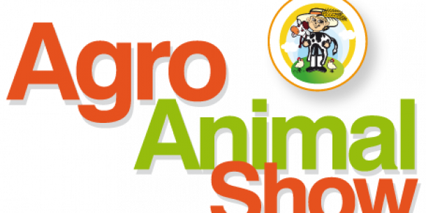 An international exhibition Agro Animal Show 2018