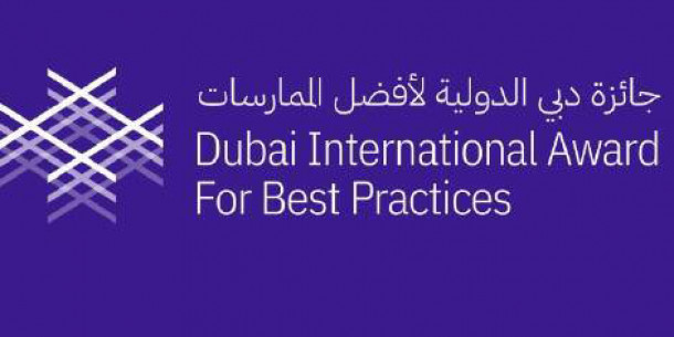 The selection of candidates to receive the Dubai International Best Practices Award for Sustainable Development has begun
